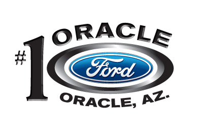 Oracle Ford is a proud supporter of the Oracle Road Race. Visit them for great deals (and no city tax!) on a new or used car!